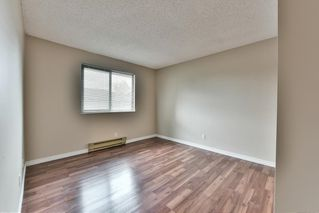 "Photo 15: 160 7269 140 Street in Surrey: East Newton Townhouse for sale in ""NEWTON PARK2"" : MLS®# R2117070"