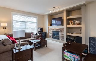 Photo 10: 19480 70 Avenue in Surrey: Clayton House for sale (Cloverdale)  : MLS®# R2117967