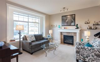 Photo 5: 19480 70 Avenue in Surrey: Clayton House for sale (Cloverdale)  : MLS®# R2117967
