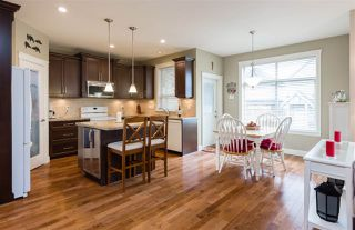 Photo 7: 19480 70 Avenue in Surrey: Clayton House for sale (Cloverdale)  : MLS®# R2117967