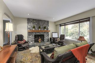 Main Photo: 21477 CAMPBELL Avenue in Maple Ridge: West Central House for sale : MLS®# R2121860