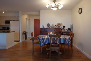 """Photo 7: 1005 7878 WESTMINSTER Highway in Richmond: Brighouse Condo for sale in """"THE WELLINGTON @ THREE WEST CENTRE"""" : MLS®# R2136712"""