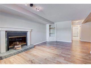 Photo 16: 313 WINDSOR Avenue: Turner Valley House for sale : MLS®# C4099234