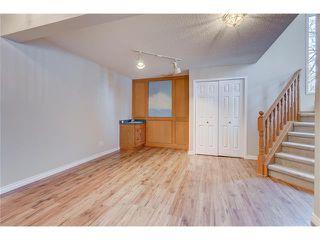 Photo 17: 313 WINDSOR Avenue: Turner Valley House for sale : MLS®# C4099234