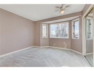 Photo 11: 313 WINDSOR Avenue: Turner Valley House for sale : MLS®# C4099234