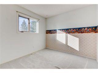 Photo 13: 313 WINDSOR Avenue: Turner Valley House for sale : MLS®# C4099234