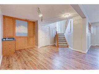 Photo 18: 313 WINDSOR Avenue: Turner Valley House for sale : MLS®# C4099234