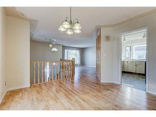 Photo 6: 313 WINDSOR Avenue: Turner Valley House for sale : MLS®# C4099234