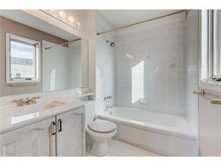 Photo 12: 313 WINDSOR Avenue: Turner Valley House for sale : MLS®# C4099234