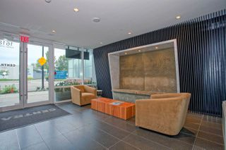 """Photo 16: 1815 1618 QUEBEC Street in Vancouver: Mount Pleasant VE Condo for sale in """"Central"""" (Vancouver East)  : MLS®# R2140904"""