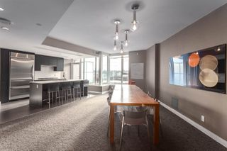 """Photo 12: 1815 1618 QUEBEC Street in Vancouver: Mount Pleasant VE Condo for sale in """"Central"""" (Vancouver East)  : MLS®# R2140904"""