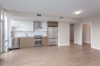 """Photo 4: 1815 1618 QUEBEC Street in Vancouver: Mount Pleasant VE Condo for sale in """"Central"""" (Vancouver East)  : MLS®# R2140904"""
