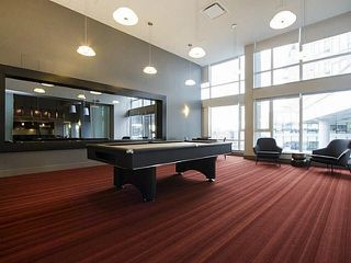 """Photo 18: 1815 1618 QUEBEC Street in Vancouver: Mount Pleasant VE Condo for sale in """"Central"""" (Vancouver East)  : MLS®# R2140904"""