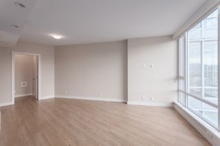 """Photo 5: 1815 1618 QUEBEC Street in Vancouver: Mount Pleasant VE Condo for sale in """"Central"""" (Vancouver East)  : MLS®# R2140904"""