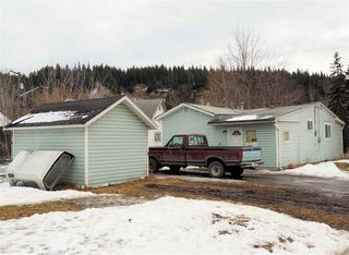 Main Photo: 2862 QUEENSWAY Street in Prince George: South Fort George House for sale (PG City Central (Zone 72))  : MLS®# R2146540