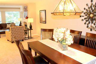 "Photo 9: 111 4955 RIVER Road in Delta: Neilsen Grove Condo for sale in ""Shorewalk"" (Ladner)  : MLS®# R2150658"