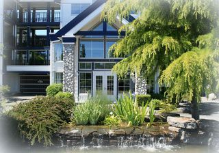 "Photo 2: 111 4955 RIVER Road in Delta: Neilsen Grove Condo for sale in ""Shorewalk"" (Ladner)  : MLS®# R2150658"