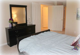 "Photo 15: 111 4955 RIVER Road in Delta: Neilsen Grove Condo for sale in ""Shorewalk"" (Ladner)  : MLS®# R2150658"