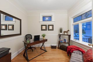 Photo 14: 3566 W 20TH Avenue in Vancouver: Dunbar House for sale (Vancouver West)  : MLS®# R2158209
