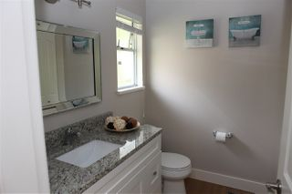 "Photo 11: 2657 DELAHAYE Drive in Coquitlam: Scott Creek House for sale in ""Scott Creek"" : MLS®# R2162313"