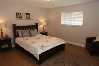 "Photo 10: 2657 DELAHAYE Drive in Coquitlam: Scott Creek House for sale in ""Scott Creek"" : MLS®# R2162313"