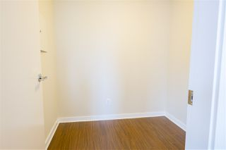 Photo 14: 703 633 ABBOTT STREET in Vancouver: Downtown VW Condo for sale (Vancouver West)  : MLS®# R2155830
