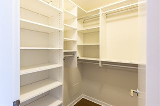 Photo 13: 703 633 ABBOTT STREET in Vancouver: Downtown VW Condo for sale (Vancouver West)  : MLS®# R2155830