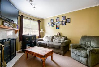 "Photo 9: 105 11255 HARRISON Street in Maple Ridge: East Central Townhouse for sale in ""RIVER HEIGHTS"" : MLS®# R2167830"