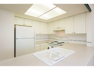 "Photo 10: 1208 6088 MINORU Boulevard in Richmond: Brighouse Condo for sale in ""Horizons"" : MLS®# R2169684"