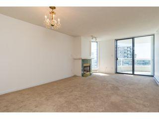 "Photo 5: 1208 6088 MINORU Boulevard in Richmond: Brighouse Condo for sale in ""Horizons"" : MLS®# R2169684"