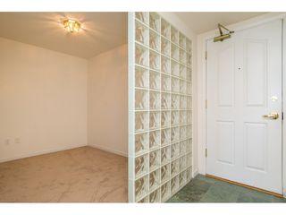 "Photo 15: 1208 6088 MINORU Boulevard in Richmond: Brighouse Condo for sale in ""Horizons"" : MLS®# R2169684"