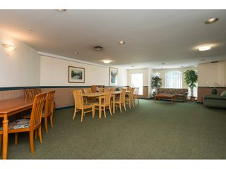 "Photo 17: 1208 6088 MINORU Boulevard in Richmond: Brighouse Condo for sale in ""Horizons"" : MLS®# R2169684"
