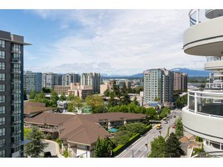 "Photo 3: 1208 6088 MINORU Boulevard in Richmond: Brighouse Condo for sale in ""Horizons"" : MLS®# R2169684"