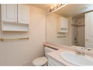 "Photo 13: 1208 6088 MINORU Boulevard in Richmond: Brighouse Condo for sale in ""Horizons"" : MLS®# R2169684"
