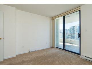 "Photo 12: 1208 6088 MINORU Boulevard in Richmond: Brighouse Condo for sale in ""Horizons"" : MLS®# R2169684"
