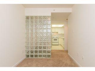 "Photo 16: 1208 6088 MINORU Boulevard in Richmond: Brighouse Condo for sale in ""Horizons"" : MLS®# R2169684"