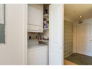 "Photo 14: 1208 6088 MINORU Boulevard in Richmond: Brighouse Condo for sale in ""Horizons"" : MLS®# R2169684"