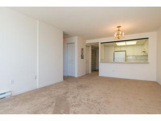 "Photo 4: 1208 6088 MINORU Boulevard in Richmond: Brighouse Condo for sale in ""Horizons"" : MLS®# R2169684"