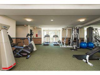 "Photo 18: 1208 6088 MINORU Boulevard in Richmond: Brighouse Condo for sale in ""Horizons"" : MLS®# R2169684"