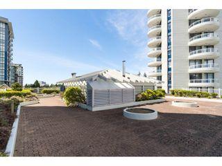 "Photo 20: 1208 6088 MINORU Boulevard in Richmond: Brighouse Condo for sale in ""Horizons"" : MLS®# R2169684"