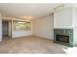 "Photo 6: 1208 6088 MINORU Boulevard in Richmond: Brighouse Condo for sale in ""Horizons"" : MLS®# R2169684"