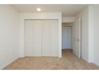 "Photo 11: 1208 6088 MINORU Boulevard in Richmond: Brighouse Condo for sale in ""Horizons"" : MLS®# R2169684"