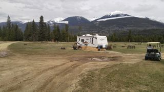 Photo 16: 1125 N North Highway 5 in valemount: Valemount - Town Land Commercial for sale (Out of Town)  : MLS®# C8012281