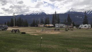 Photo 8: 1125 N North Highway 5 in valemount: Valemount - Town Land Commercial for sale (Out of Town)  : MLS®# C8012281