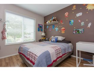 "Photo 12: 32631 BEVAN Avenue in Abbotsford: Abbotsford West House for sale in ""MILL LAKE AREA"" : MLS®# R2178246"
