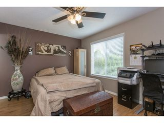 "Photo 10: 32631 BEVAN Avenue in Abbotsford: Abbotsford West House for sale in ""MILL LAKE AREA"" : MLS®# R2178246"