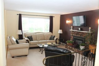 Photo 9: 31882 SATURNA Crescent in Abbotsford: Abbotsford West House for sale : MLS®# R2178786