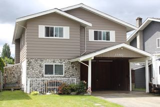 Photo 18: 31882 SATURNA Crescent in Abbotsford: Abbotsford West House for sale : MLS®# R2178786