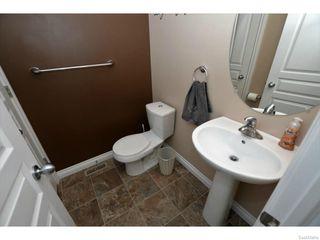 Photo 16: 4325 GUSWAY Street in Regina: Lakeridge RG Residential for sale : MLS®# SK614709