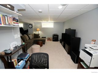 Photo 30: 4325 GUSWAY Street in Regina: Lakeridge RG Residential for sale : MLS®# SK614709